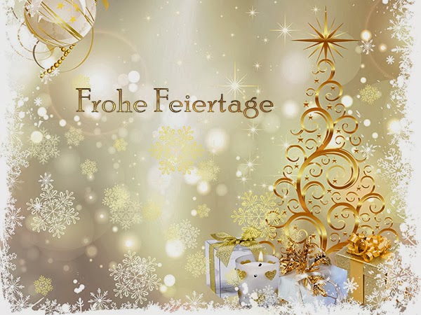 Besinnliche Weihnachtsbilder.öffnungszeiten über Die Feiertage